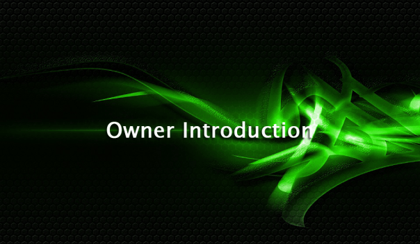 Introduction Image