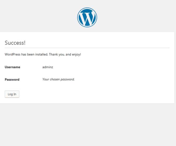 wordpress-install-image-8