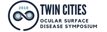 Twin cities osd logo