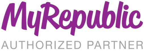 Image result for myrepublic authorized partner