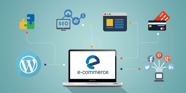 E-commerce-Website-Builders