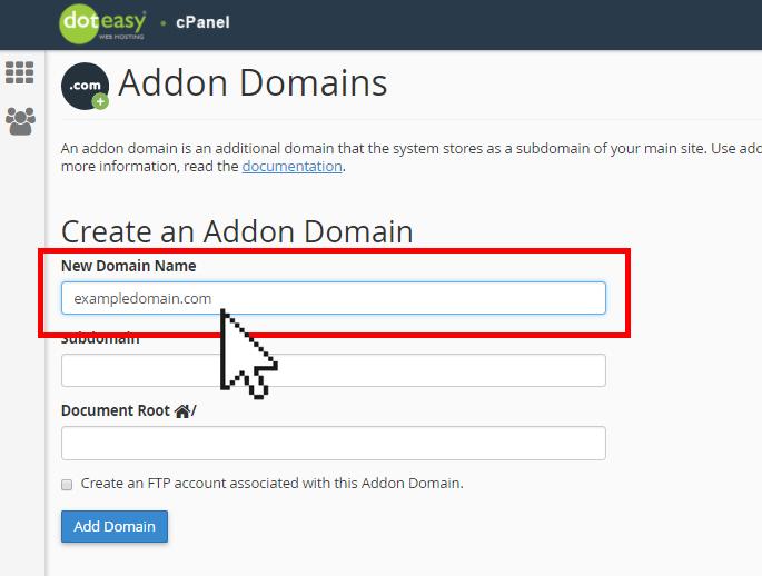 https://i0.wp.com/www.websitecdn.com/doteasy-com/cpanel-hosting-features/domains/addon-domains/new_domain_name.jpg?w=740&ssl=1