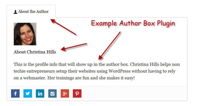 authorbox-lite-plugin