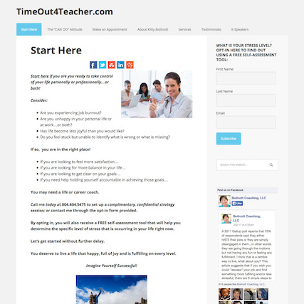 KittyBoitnott-timeout4teacher-HS2013