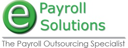 payroll service solutions website of E-Payroll Solutions is now topping Google