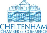 Website Design in Cheltenham's head Simon Dye has been reappointed to the Cheltenham Chamber of Commerce's ecommerce board.