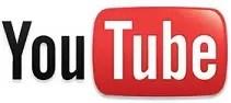 Website Design Cheltenham's new YouTube Channel