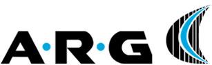 Website Design Cheltenham posts ARG Newsletter