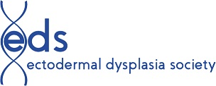 The Ectodermal Dysplasia Society has asked WebSite Design Cheltenham for help with their new site.