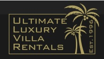 The Ultimate Luxury Villa Rentals has booked Website Design Cheltenham to help them build their online sales.