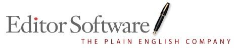 The award winning Software for Writers has asked Website Design Cheltenham to help boost their online sales.