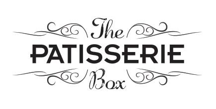 Website Design Cheltenham Bakes The Patisserie Box