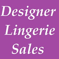 Website Designer Cheltenham has been asked to Sell the Lingerie Designer