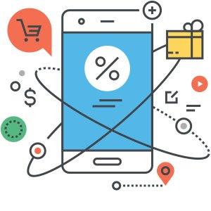 Mobile Local SEO Marketing