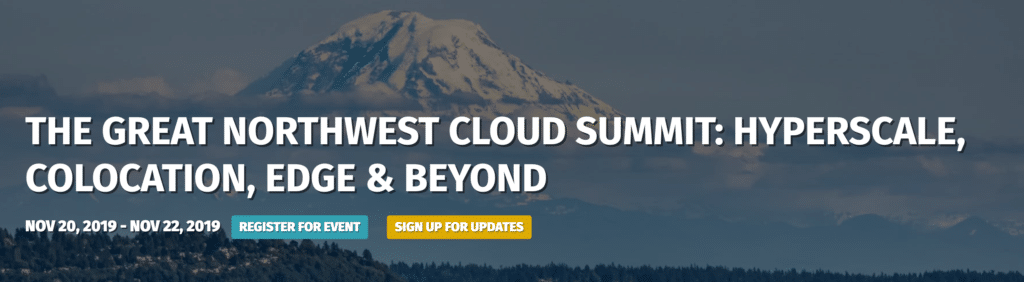 CAPRE's West Coast Wednesday: From Silicon Valley to the World, September 18, 2019