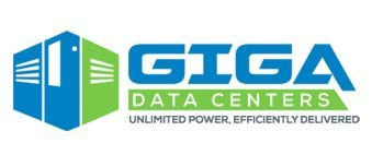 GIGA Data Centers Expands Sales Management Team