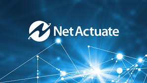 Global Network Provider NetActuate Upgrades Denver Data Center