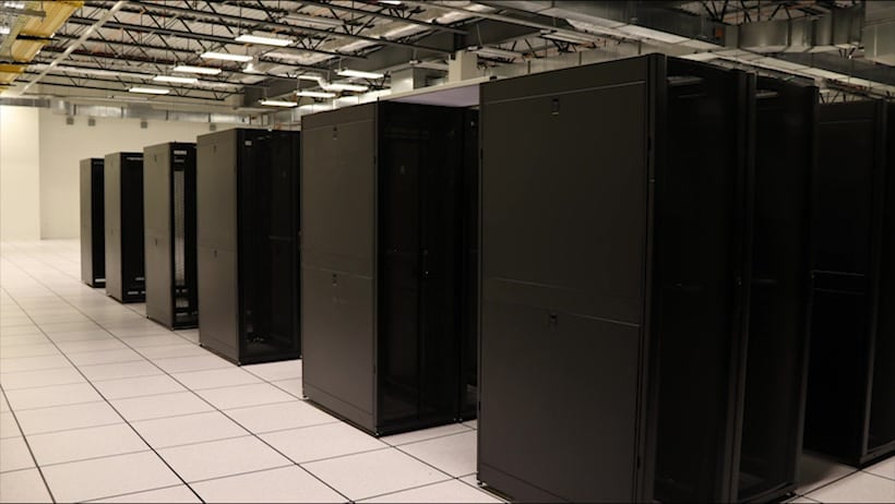 New Continuum Data Centers Joins #Open19 Foundation