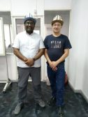 Training the next generation of network engineers in Kyrgyzstan 4