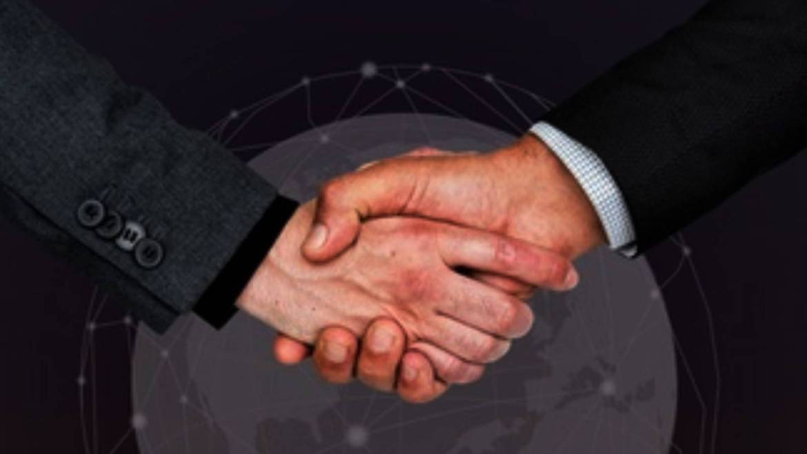 Datalogic Enters into a Global Partnership with Re-Vision, a Leading Company in Self-Scanning Software Solutions Worldwide