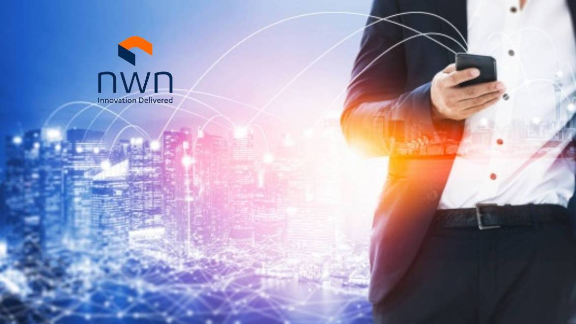 NWN Accelerates Public Sector Cloud Momentum With New National Focus, State of Florida Contract Win