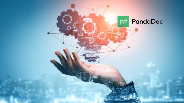 PandaDoc Announces Enhanced Integration on Salesforce AppExchange, the World's Leading Enterprise Cloud Marketplace