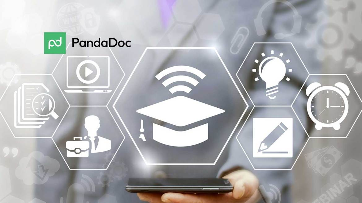 PandaDoc Automates Documents for McMinnville School District's Remote Back-to-School Planning