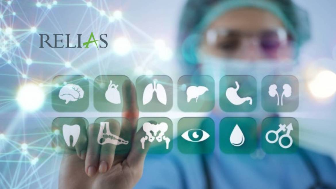 Relias and Kronos Form Technology Partner Collaboration to Benefit Healthcare Customers