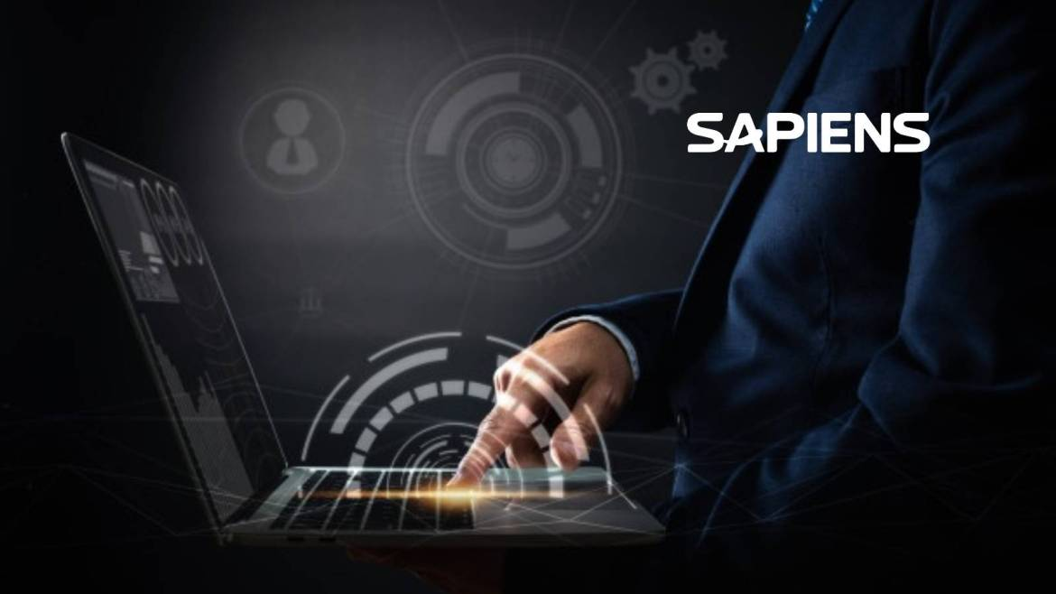Sapiens Partners with AssureSign to Incorporate Electronic Signature Technology into Its Workers' Compensation Platform
