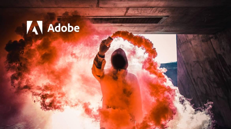 Adobe (Magento) Named a Leader in 2020 Gartner Magic Quadrant for Digital Commerce