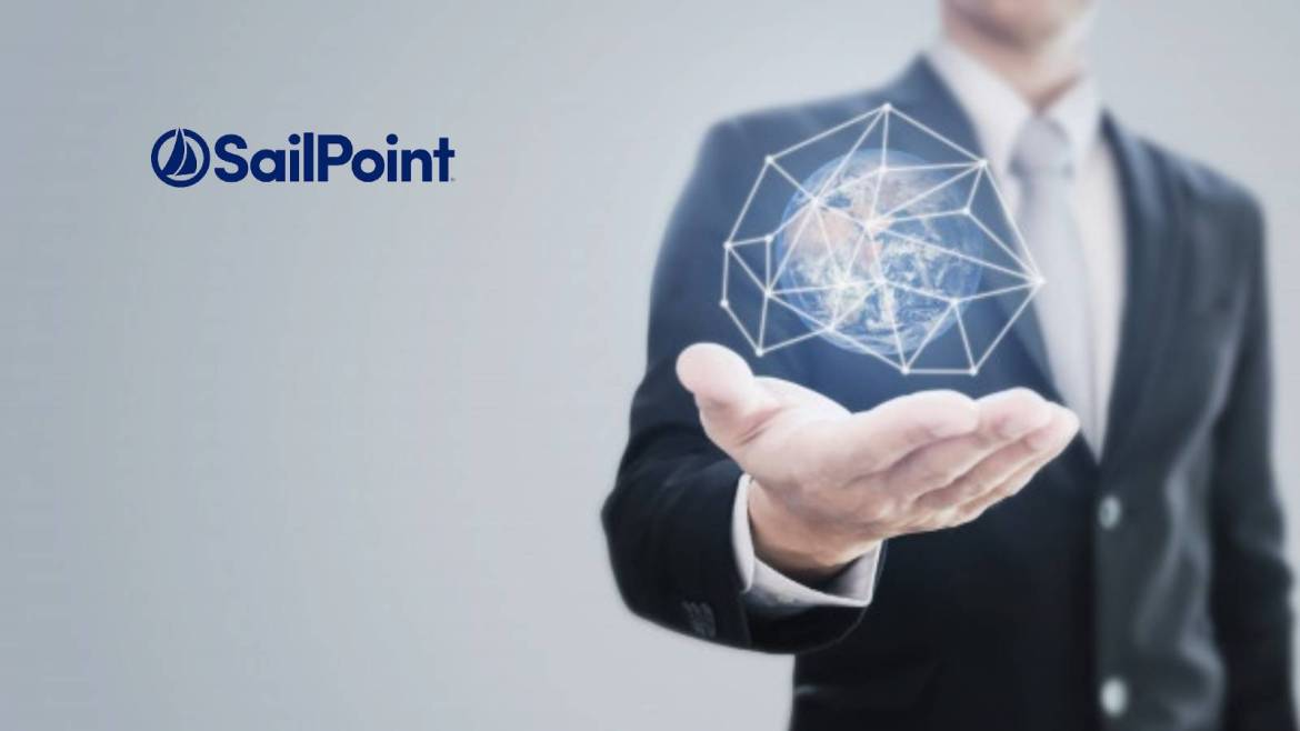 SailPoint Predictive Identity Secures Access to Collaboration and Essential COVID-19 Technologies