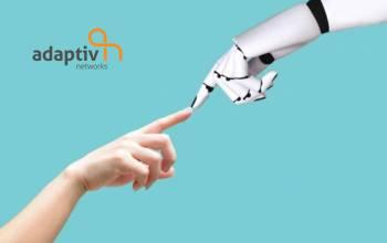 Adaptiv Networks & SDWAN Solutions Form Technology Partnership 3