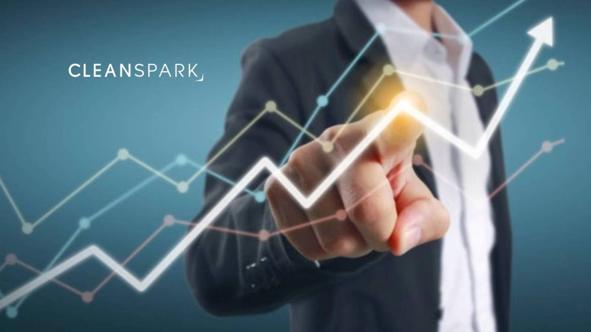 CleanSpark Announces Microgrid Software Deployment in Costa Rica
