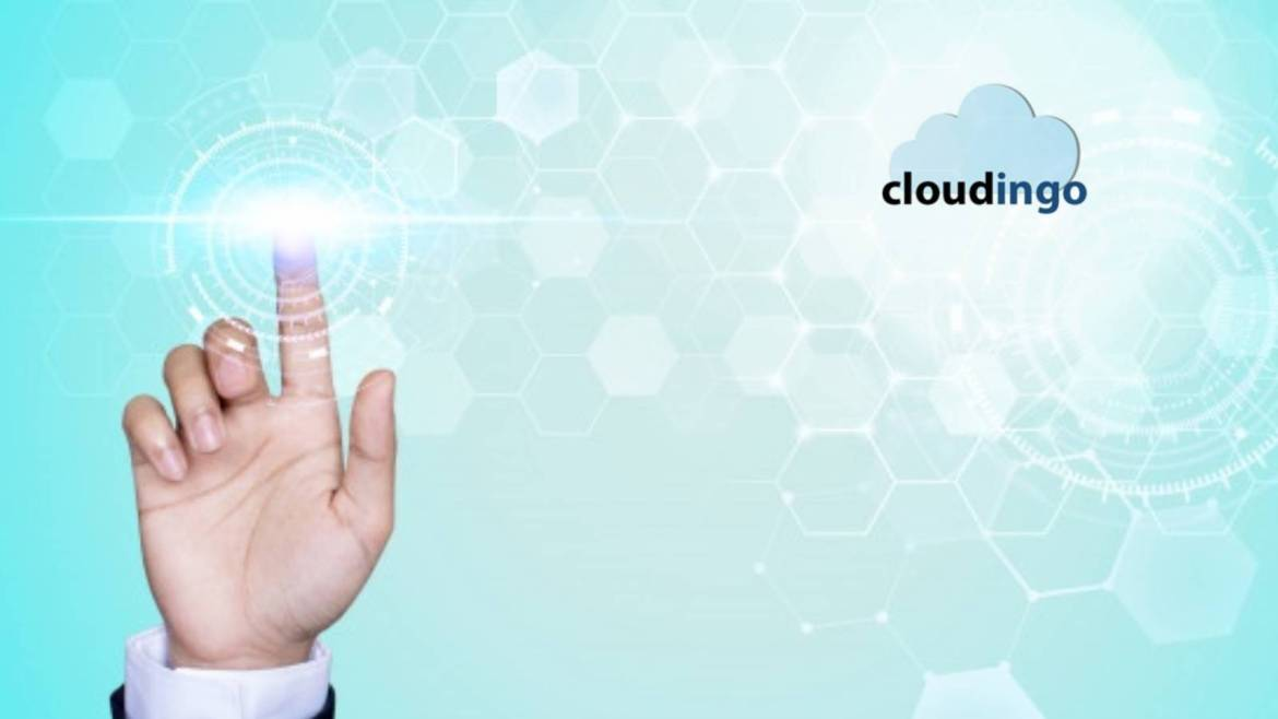 Cloudingo Sees Accelerated Growth and Adoption; Case Study with MuleSoft