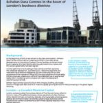 Echelon Data Centres Explores London Data Center Growth and Possibilities 9