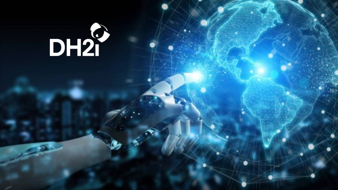 DH2i Announces Support for Microsoft Azure Shared Disks and New Azure Disk Storage Enhancements
