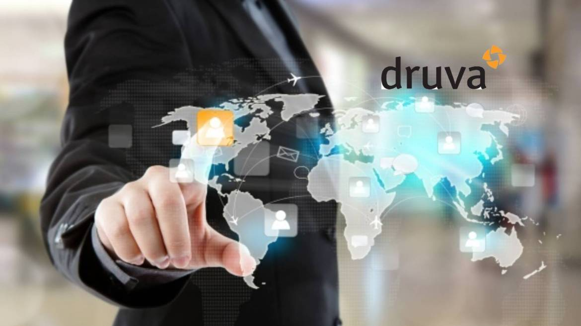Druva Achieves 100 Percent Growth in APJ Fueled by Rapid Cloud Adoption and Demand for Improved Business Agility