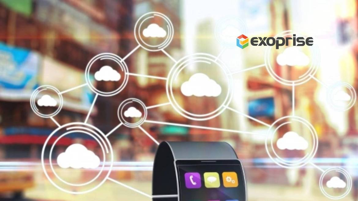 Exoprise Opens Ignite 2020 with Digital Experience Monitoring for Microsoft 365