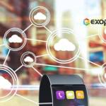 Exoprise Opens Ignite 2020 with Digital Experience Monitoring for Microsoft 365 5