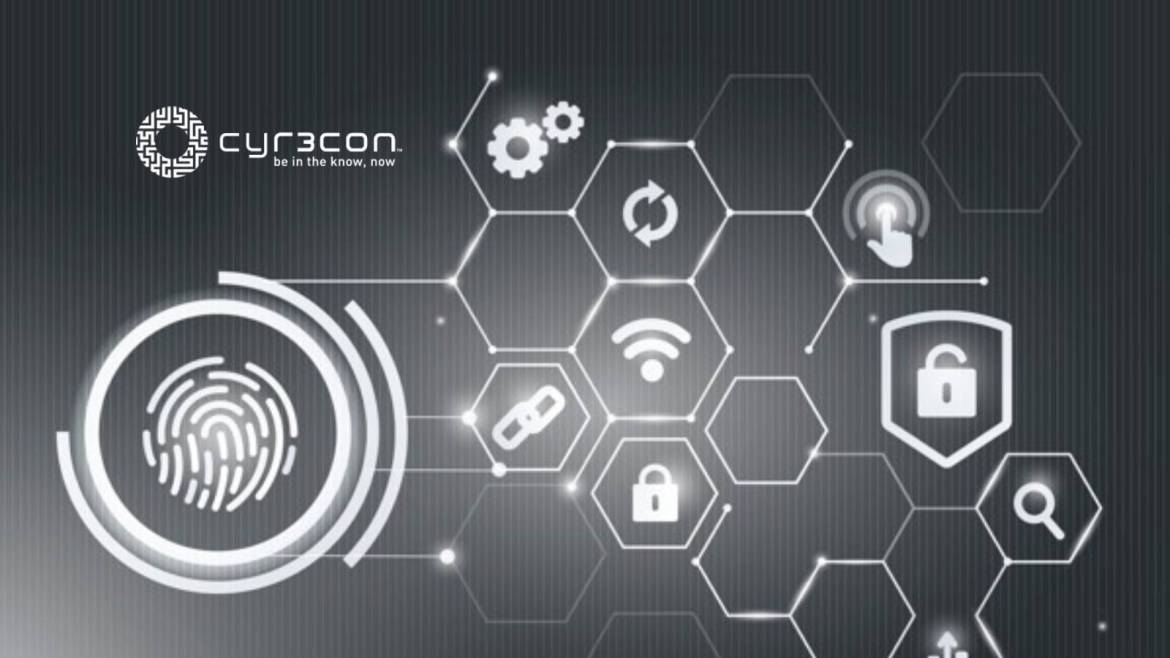 Former Cisco Executive, Mohsen Moazami Joins the Advisory Board of AI-Powered Cybersecurity Startup CYR3CON