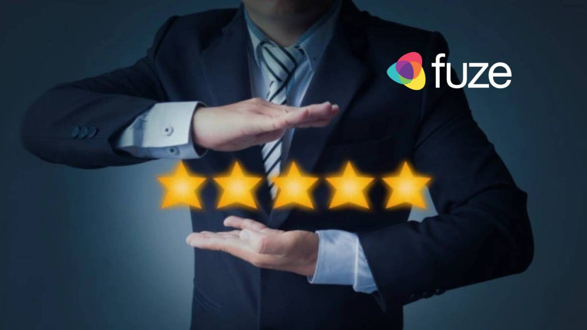 Fuze Optimizes Customer Experience with New Patent for Advanced Unified Communication Systems