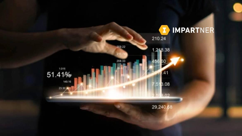 Impartner Receives Growth Financing from Golub Capital