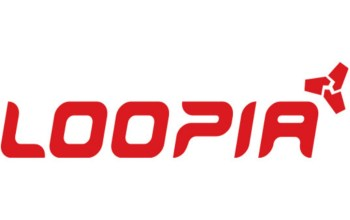 Loopia Picks EcoDataCenter From Sweden for Sustainable Data Center Services