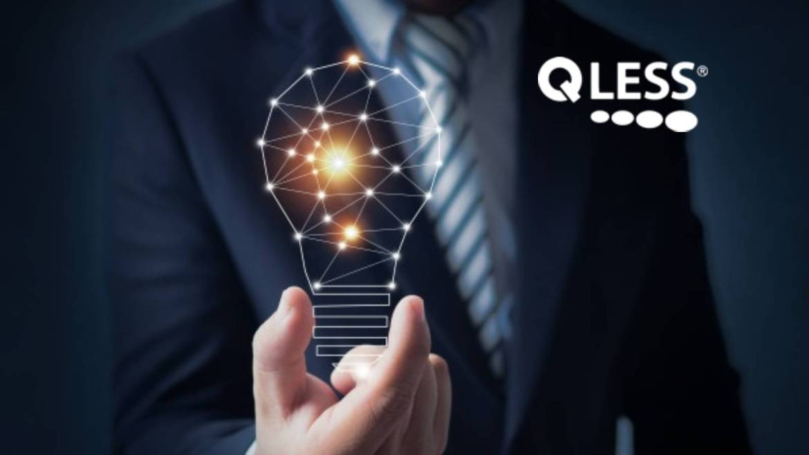 QLess Announces Strong Growth, Record New Customer Deals and Two Board Appointments