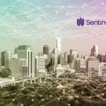 SentinelOne Appoints David Bernhardt as Chief Financial Officer 16