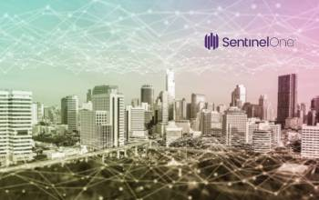 SentinelOne Appoints David Bernhardt as Chief Financial Officer 2