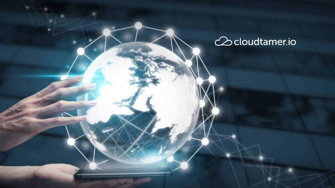 Cloudtamer.io and Cybrary Partner to Launch New Cloud Governance Principles Course