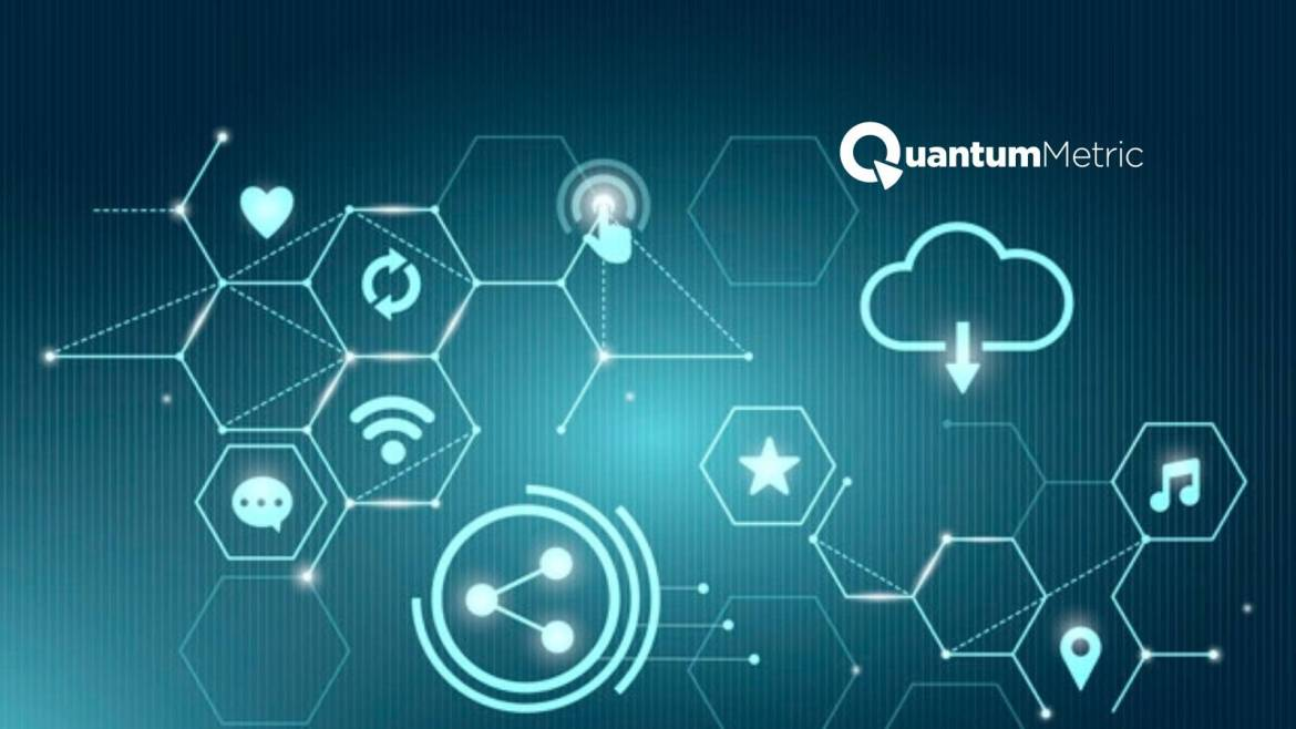 As Businesses Shift Online, Quantum Metric Secures $25 Million to Help Them Build Customer-Centric Sites That Exceed Digital Expectations