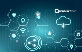 As Businesses Shift Online, Quantum Metric Secures $25 Million to Help Them Build Customer-Centric Sites That Exceed Digital Expectations 4