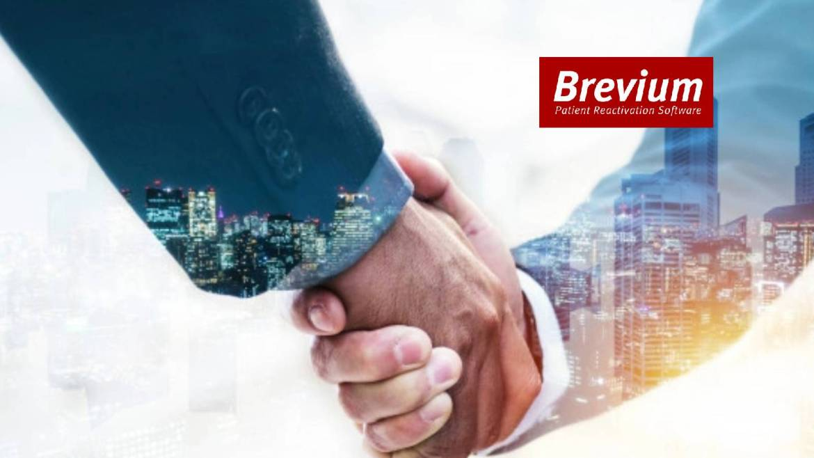 Brevium, Inc. Partners with athenahealth's Marketplace Program to Provide Patient Reactivation to US Medical Practices